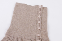 бесплатная доставка! осень женщин упругой колики волосы средней длины основных рубашка свитер шерсть женский свитер