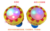 бесплатная доставка жк-поляроид небольшой электронные барабана барабан детские игрушки музыкальная игрушка 65