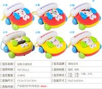 бренд музыка телефон дети младенцы музыка игрушки музыка мобильный телефон игрушка телефон