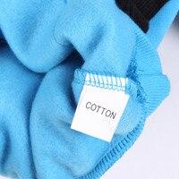 весна олицетворяет мальчиков одежда ватки свободного покроя комплект TZ по-0482