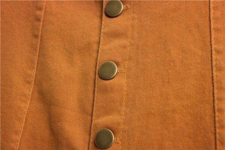 TB2fZVNtXXXXXctXpXXXXXXXXXX !!2543761373 - Girls Skirt Mini Denim zipper front skirt PTC 65
