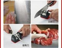 taidea бытовой алмаз заточки ножей керамический нож заточка ножей камень кухонный нож