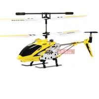 электрический заряд пульт дистанционного управления три-канальный вертолет ремень волчок игрушка-модель самолета s107g замена инструмент
