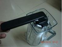 minisun fiba машина ТМ-767-Ив нож нож блок