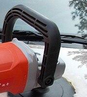 static авто блеск для губ печать для автомобильных трещины ЛАЛ машины swizzler множественного мяч