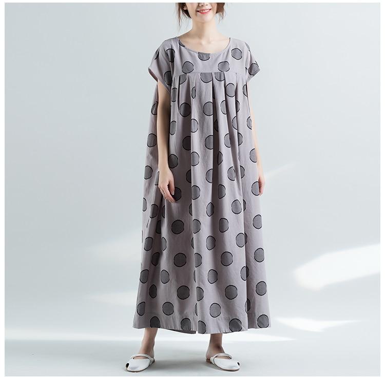 feminino de longo vestidos 9