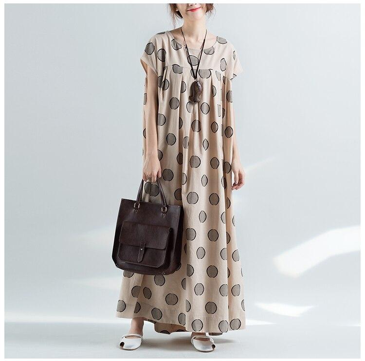 USD do vestido vintage 7