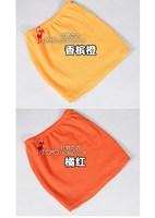 бесплатная доставка лето юбка до бедра Serena для женщин cones цвет с пробки тонкий и платье-линии и основные юбка