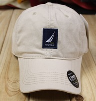 весна и лето мужской шляпе на открытом воздухе хлопок крышка шляпа бейсбол спортивный кепка