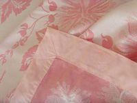 Bamboo bologna из трех частей детские мягкие pros подушка чехол