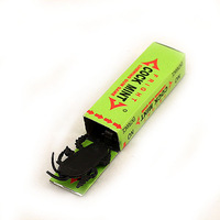 shock игрушки украшение смолы - resin пути, хитрый игрушки, для день смеха и хэллоуин день, 10 г