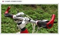 бесплатная доставка высокое качество велосипед GR человека resin корпус замка ручки из выпускников спа вице rag комплект 1 пара