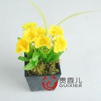 украшения маленький цветок в Корк veto оформление маленький цветок обвинение цветы