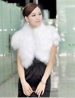 мех Gel мех пальто верхняя одежда cart дизайн женское