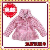 2014100% хлопка летняя девочка с коротким рукавом шорты детская одежда по уходу за детьми комплект-whb по-в60