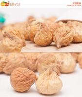 сушеный инжир закуски премиум свежий сухофрукты