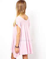 и . м . является действительно русалка розовый рыбий хвост вернуться с Корк рукавом футболка haoduoyi