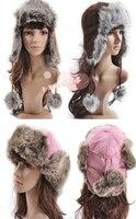 волосы шары замши ткань кепка лэй фэн кепка женский искусственного меха шляпа
