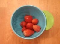 freshfoods м служить чаша детское питание ЛАЛ чаша