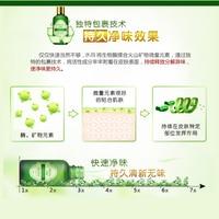 эффекты запах воды дезодорант лосьон