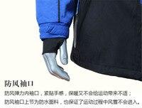 открытый Leg костюм мужчины кроссовки одежда новое постулат водонепроницаемый _ ss032