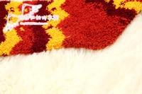 двойной! ромб термоноски полотенце плюшевые носки mjw015 носки