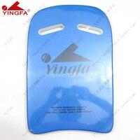 yingfa великобритании доска kickboard flutterboard мужчин-женщин по уходу за детьми захват