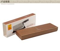 yeungkong делать в золото Khan нож серии s1016-АБ из нержавеющей стали режущий инструмент вырезать РК