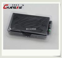 портативный электронные весы 0.01 г 0.1 г на небольшой электронные