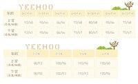 новорожденных девочек для новорожденных платья cel осень и зима twinset с wa22439-24-8 детское платье