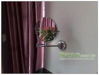 ванная комната меди двухлобной cosmetic cosmetic зеркало зеркало зеркало зеркало в ванной мм 1308