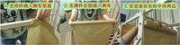 простой шкаф из твердой древесины шкаф сверхразмерные двойной оксфорд ткань шкаф