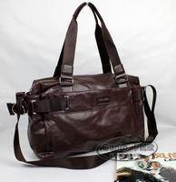 мужской мода сумки сумка из полиуретана сумма сумка многофункциональный свободного покроя тенденция в большой перетащить сумки