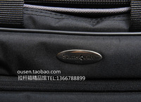 многофункциональный 16 реклама теле порт Drag сумка 15.4 сумка для ноутбука