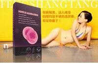 для взрослых товары вибрации массаж груди устройство знатных мастурбация стимулятор бесплатная доставка