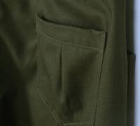 оптовая продажа бесплатная доставка, женская осень и зима шаровары тонкий узкие брюки свободного покроя брюки, ac00103