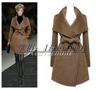 мода пальто женское с 2011 осень и зима мода большой нагрудные большой размер бесплатная доставка