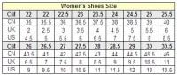 знаменитости 20 см туфли на каблуках для женщин сексуальное готический женская обувь белый платформа прозрачные леди гага танец ботинки