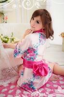pans кимоно для женщин Пэм для женщин экзотическое одеяние Seal чудо женщина костюмы