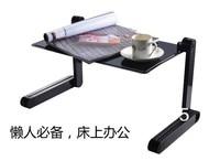 металл реклама ноутбук стол черный и красный серебро выбрать офис stoke стол