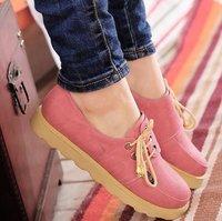 мышцы кора мягкой padova, женские туфли для женщин на сюжет подошве и туфли и на выбор 4 цвет