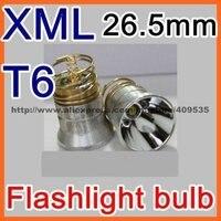 компании trustfire 1000 люмен мини портативный брелок кри XML Т6 светодиодный фонарик факел + 16340/cr123 на батареи + зарядное устройство