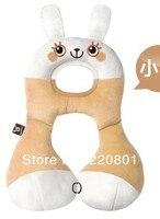 новый детская ригидность затылочных мышц шеи авто подушка ребенка, чтобы детский тяжести подушка подушка бесплатная доставка