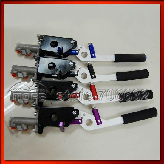 Hydraulic handbrake202 (3)