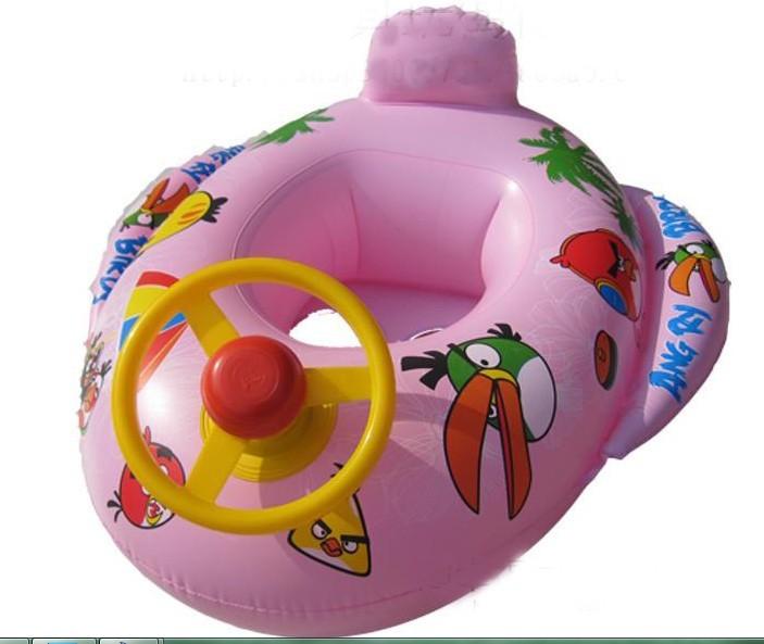 новый дети круг руль на замок, бесплатная доставка