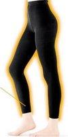 белья тела формирование брюки антицеллюлитное сжигать жир для похудения тела скульптуры брюки