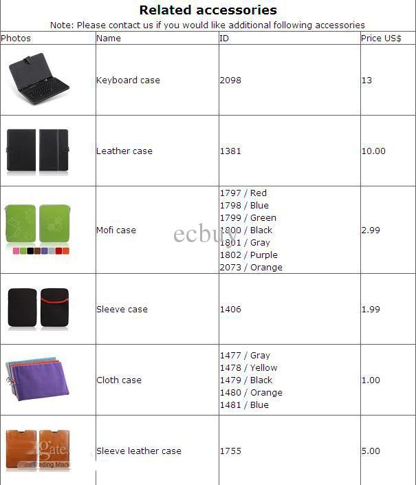 866321008 259 Gaming Notebook Game Laptop tablet computer PC 15.6inch 1920*1080 GTX Intel Core i7 6700HQ CPU 16GB RAM 128GB SSD Disk 1TB HDD