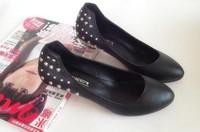 бесплатная доставка серии пр стиль дамы ботинки корейской волны заклепки искусственную драгоценности одного ботинки