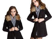 пальто ветровка осень и winterladies'