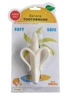 оригинальный по уходу за ребенком кисти зубные зубная щетка для детей грудного зубная щетка гигиена полости рта toothbrushes0 - 12